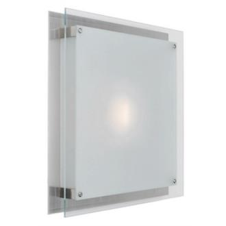 Access Lighting 50031 Vision Wall Fixture or Flush Mount