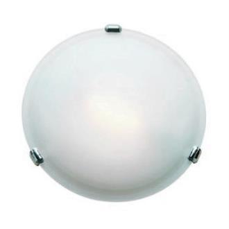 Access Lighting 50041 Nimbus Flush Mount