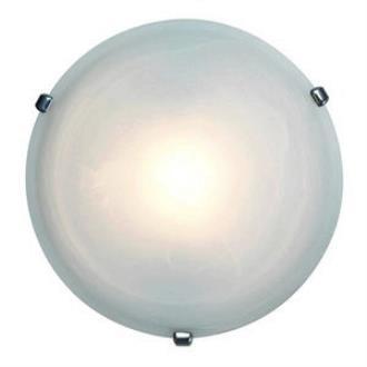Access Lighting 50050 Nimbus Flush Mount