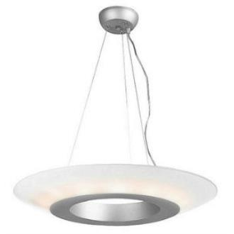 Access Lighting 50129 Nebula - Forteen Light Pendant/Semi-Flush Mount