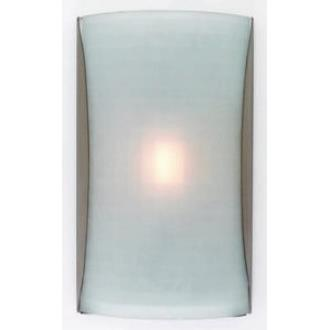 Access Lighting 62050 Radon Wall Fixture