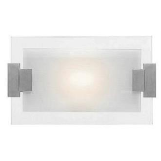Access Lighting 62255 Plasma Wall & Vanity