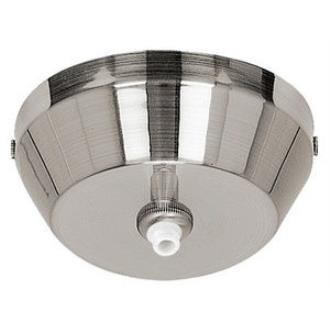 Access Lighting 87107UJ UniJack - Mono-Pod System