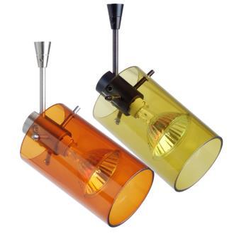 Besa Lighting Scope Rail Kit Scope - Six Light Rail-Kit