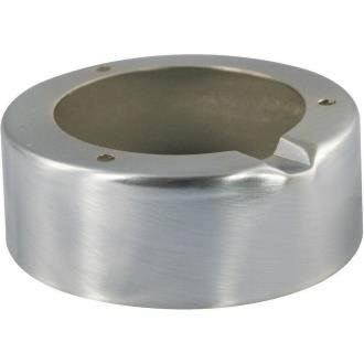 Cal Lighting BO-28-BS Accessory - Round Surface Ring Only