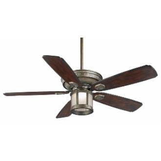 """Casablanca Fans C19500K Heritage - 60"""" Ceiling Fan"""
