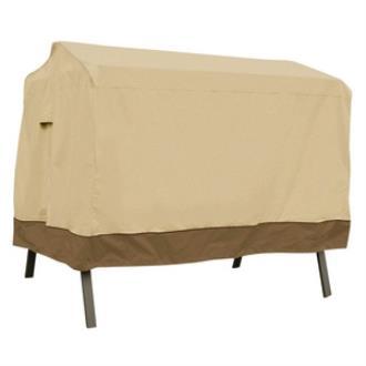 Classic Accessories 72962 Veranda - Canopy Swing Cover