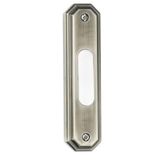 Craftmade Lighting BSOCT-AP Surface Mount Octagon Button