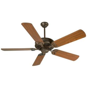 "Craftmade Lighting K10601 American Tradition - 52"" Ceiling Fan"