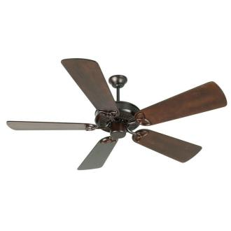 "Craftmade Lighting K10969 CXL Series - 54"" Ceiling Fan"
