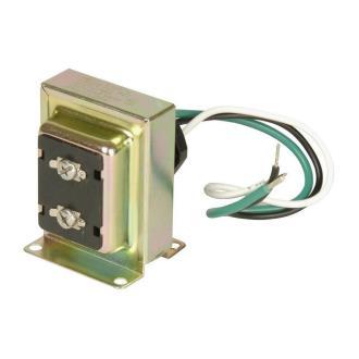 Craftmade Lighting T1615 Transformer Door Bell Chime