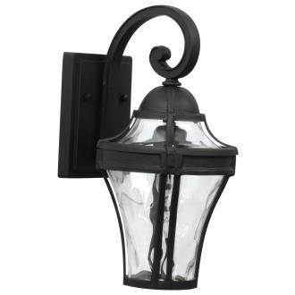 Craftmade Lighting Z4204 Parish - One Light Outdoor Small Wall Bracket