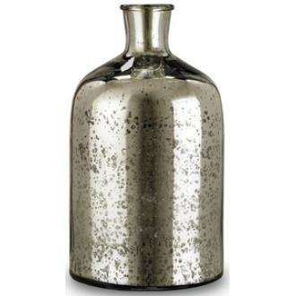 Currey and Company 1023 Cypriot - Small Bottle