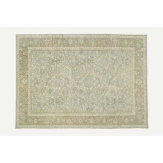 Currey and Company 1503 - 6 x 9 Valencia - Decorative Rug