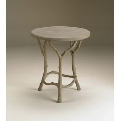 "Currey and Company 2373 Hidcote - 22"" Table"
