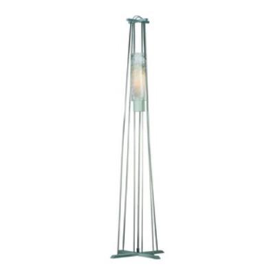 Cyan lighting 2-41-59 Serena - One Light Torchere