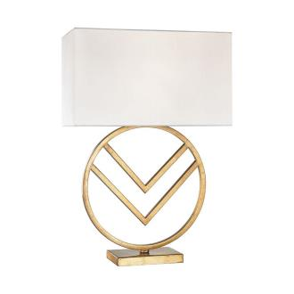 Dimond lighting 1141 002 munich one light 100w table lamp