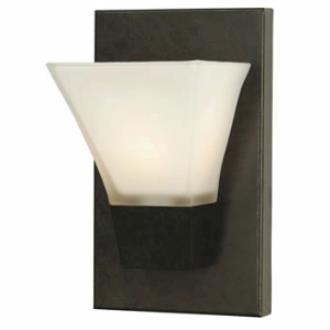 Dolan Lighting 221-34 Burlington - One Light Wall Sconce