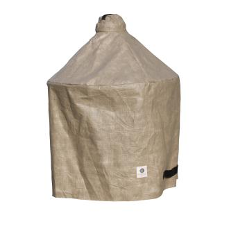 Duck Covers MBB-GE Big Green Egg - Grill Cover with Cart