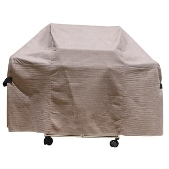 Duck Covers MBB Duck Covers - Grill Cover