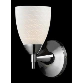 Elk Lighting 10150/1PC-WS Celina - One Light Wall Sconce