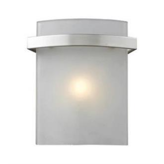 Elk Lighting 11280/1 Briston - One Light Bath Vanity