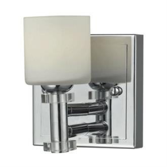 Elk Lighting 84070/1 Elis - One Light Bath Bar