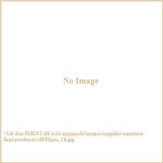 "Emerson Fans CF850GES Summer Haven - 52"" Ceiling Fan"