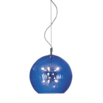 ET2 Lighting E20136-17 Nova - Pendant