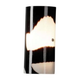ET2 Lighting E20185 Sundae - Wall Mount