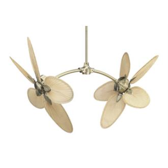 Fanimation Fans FP7000 Caruso - Ceiling Fan (Motor Only)