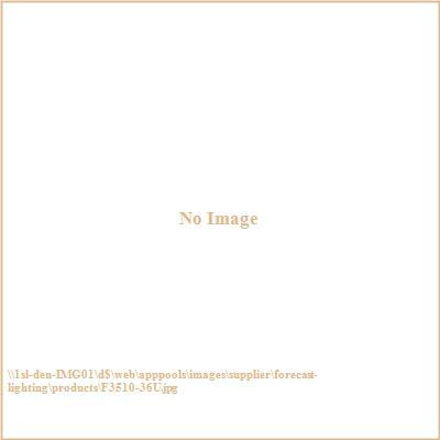 Forecast Lighting F3510-68U Palette - Two Light Bath Bar
