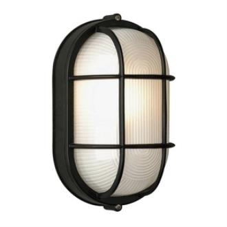 Forecast Lighting F9079519NV Oceanview - One Light Outdoor Wall Mount