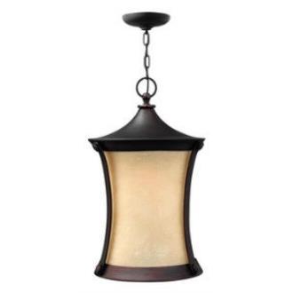 Hinkley Lighting 1282VZ Thistledown Hanger Outdoor