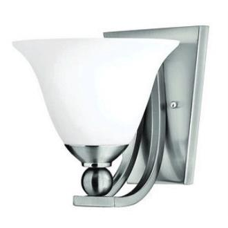 Hinkley Lighting 4650 Bolla Collection Chandelier