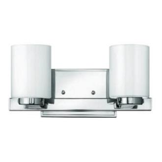 Hinkley Lighting 5052CM Bath Miley