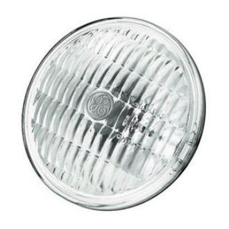 Hinkley Lighting 4450 Lamp, Par 36, 50 Watt