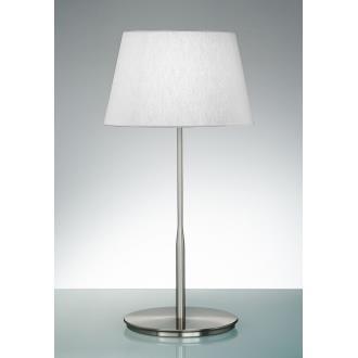 Holtkotter Lighting 2628 Pia - One Light Table Lamp