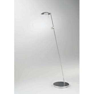 Holtkotter Lighting 6470 Bernie - One Light Floor Lamp