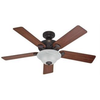 Hunter Fans 53111 The Brookline - 52 Inch Ceiling Fan