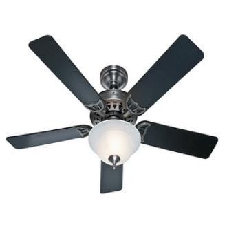 """Hunter Fans 53171 The Sonora - 52"""" Ceiling Fan"""