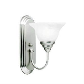 Kichler Lighting 10604 Telford - One Light Wall Sconce