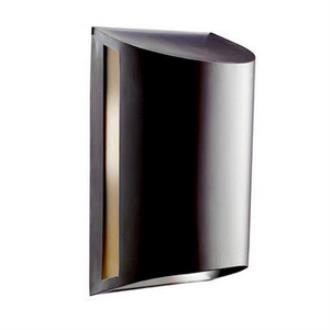 Kichler Lighting 10922AZ One Light Outdoor Wall Fixture
