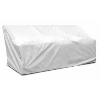 KoverRoos 6450 Deep 3-Seat Glider/Lounge Cover