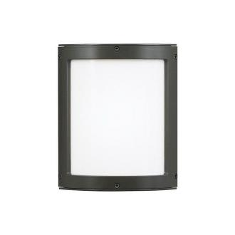 LBL Lighting 583 Omni - One Light Outdoor Small Wall Sconce