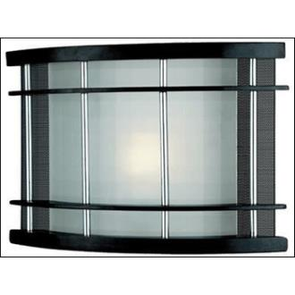 Lite Source LS-16109 Wieden - One Light Wall Sconce