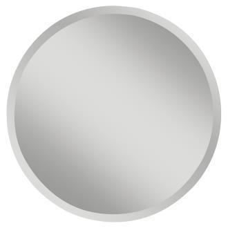"Feiss MR1155 Infinity - 30"" Mirror"