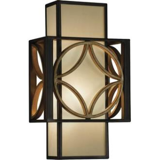 Feiss WB1446 Remy - One Light Wall Bracket