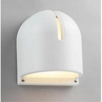 PLC Lighting 2024 Phoenix - One Light Outdoor Wall Mount