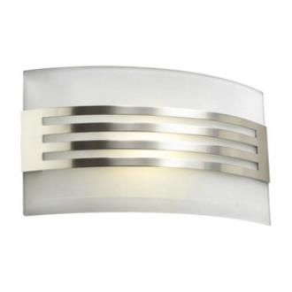 PLC Lighting 2320 Hundi Wall Lite